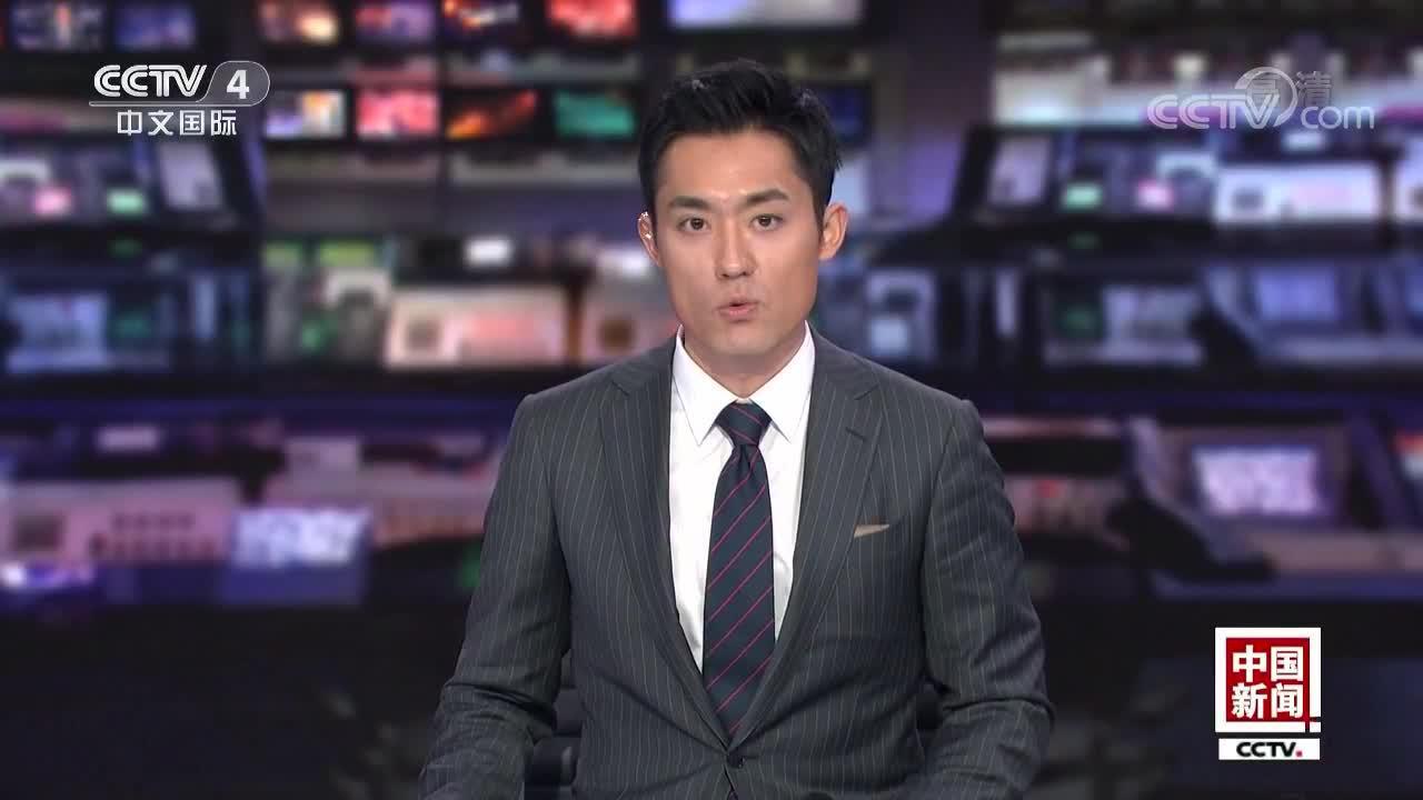 韩朝将组队参加国际乒联公开赛